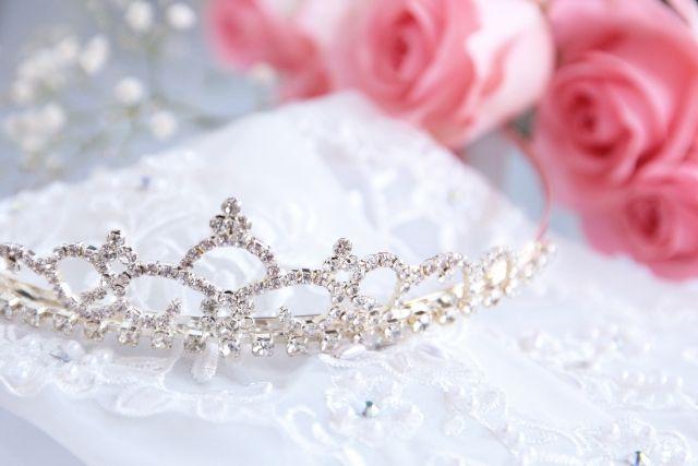 王冠 クラウン