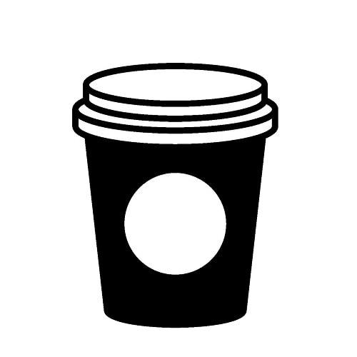 カフェ ドリンク