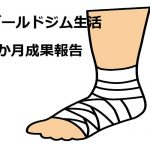 足首 靭帯損傷