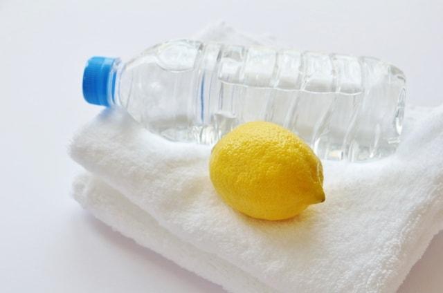 運動 水分補給