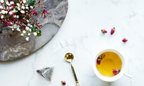 紅茶 カップ