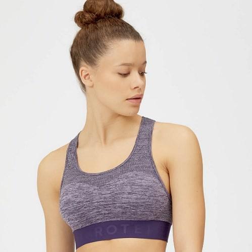 マイプロ スポブラ 紫